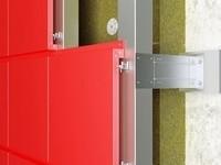 Что нужно знать для производства фасадных панелей под камень?