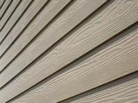 Японские фиброцементные фасадные панели — изысканный вкус