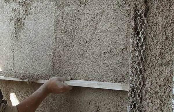 Панели для отделки фасадов частных домов фото