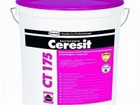 Как правильно выбрать штукатурку Ceresit для фасада