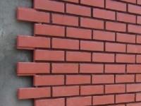 Фасадные панели под кирпич — монтаж, их виды, преимущества и недостатки