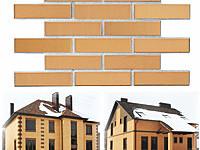 Виды облицовочных фасадных панелей — их достоинства и недостатки